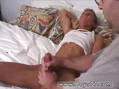 masturbation, hunk, twink, amateur, horny, jerking off