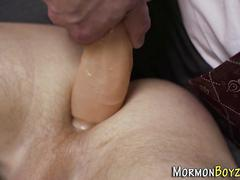 masturbation, old and young, twink, hunk, toy