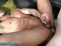 big cock, hunk, twink, blowjob, fucking, couple, gay