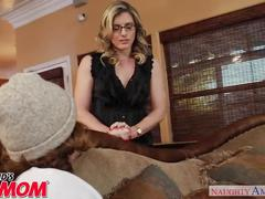 blonde, hardcore, milf, reality, mom, mother, naughty-america, naughtyamerica, myfriendshotmom, cory-chase, corychase, tyler-nixon, tylernixon, hotmom, hot-mom, seduction, pussy-eating, cum-on-glasses