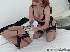 big tits, lesbian, mature, pussy licking, ladysonia, redhead, fake-tits, lady-sonia, huge-tits, red-xxx, milf, older, lesbo, 69, xxx, pussy-eating, big-boobs, masturbation, hd, uk