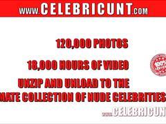 amateur, big tits, celebrity, celeb, big-boobs, nude-celebrity, naked-celebrity, nude-celebrities, naked-celebrities, nude-celebs, celeb-porn, celebrity-porn, celeb-pussy, celebrity-pussy, scarlett-johansson, leaked-celebs, celebs-hacked, hacked-celebs