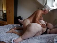 big natural tits, british, german, pornstars, saggy tits