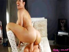 Live camera sex chat free webcam show