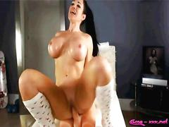 Live camera sex chat free webcam show