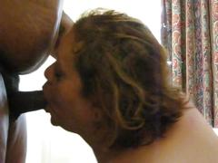 amateur, cum swallowing, gangbang, matures, mexican