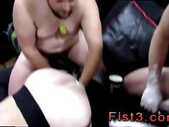 Male sex exchange gay porn movie dick rails thoms cock while max frigs and slicks him