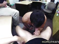 blowjob, group, fucking, gay, masturbation