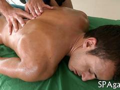 massage, masturbation, muscle, blowjob, hardcore, gay