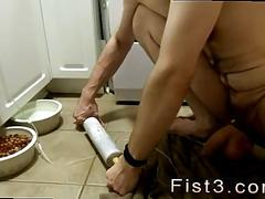 American indian gay cock movie saline a fist