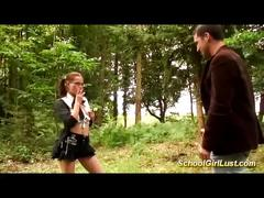 public, anal, french, schoolgirllust, ass-fuck, teenager, young, schoolgirls, college, spanking, pigtails, university, outdoor, skirts, teachers, girl-school, uniform