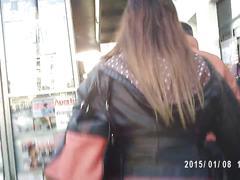 big butts, close-ups, hd videos, outdoor