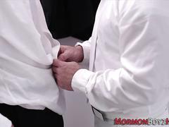 bareback, hunk, old and young, anal, cumshot, hardcore