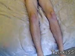 Pics of cut gay boys a toe sucking solo boy