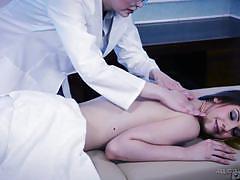 bree daniels, stella cox, two girls, lesbian, masturbation, stockings, oil, orgasm, 69, massage, grinding, pussy licking, scissoring, masturbate