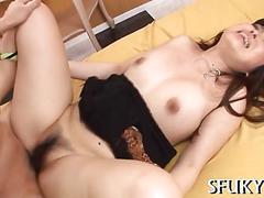 asian, japanese, squirting, blowjob, hardcore