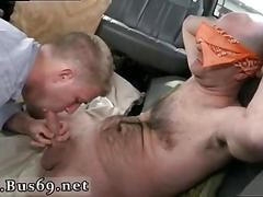 Sucking that fat dick and the session is off the fucking wall