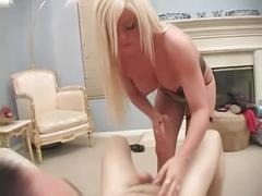 Cock biting femdom castration fantasies 02 - scene 1