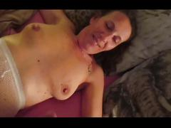 blowjobs, fingering, french