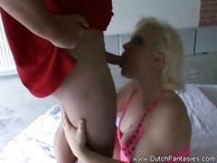 blondes, blowjobs, fingering, hardcore