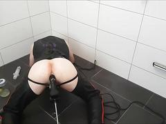 masturbation, webcam, fucking, gay