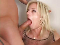 blowjob, hardcore, threesome, rough sex, pornhub.com, 3some, mmf, gagging, big-dick, sloppy, messy, blonde, lingerie, skinny, petite, rimming, handjob, slapping, cumshot