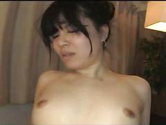 Sex lover japanese girl