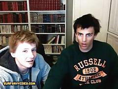 handjob, webcam, twink,