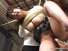 asian, hardcore, kinky, japanese, domination, rough sex, orgasms