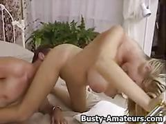 Hot babe mary foxxx getting fucked