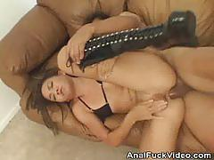 asian, hardcore, anal, strip, ass fucking