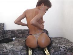 ebony, masturbation, small tits, brazilian, verified amateurs, point-of-view, latin, black, mastrubation, strip, striptease, custom-video, amateur, verified-amateurs, latina, brazilian-ass, fingering, wet-pussy-fingering