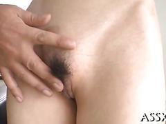 anal, asian, japanese, blowjob, hardcore
