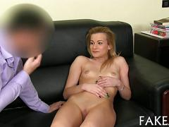 Big cock to be sucked and the homemade session rocks