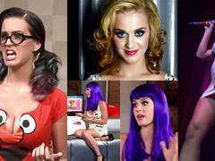 celebrities, hd videos, softcore