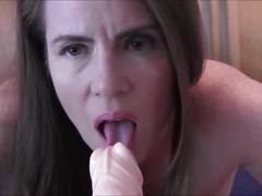 big tits, hardcore, masturbation, milf, verified amateurs, masturbate, mom, mother, big-boobs, big-tits, big-butt, big-ass, curvy, nude, naked, taboo, dildo, dildo-sucking, dildo-fucking, daddy