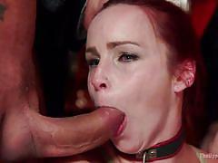 milf, bdsm, babe, orgy, blowjob, group sex, fuck from behind, ball gag, rope bondage, the upper floor, kink, aiden starr, kira noir, mona wales, mickey mod, bella rossi, marco banderas, lilith luxe