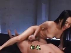 Aoi sola, the most popular av actress in asia! (part 2)