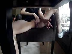 amateur, masturbation, public, verified amateurs, masturbate, outside, bottle, bottle-in-pussy, female-cum, girl-cum, pov, wet-pussy, fetish, white-legs, long-legs, skinny, verified-amateur