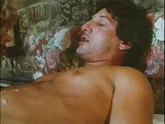 blowjobs, cumshots, group sex, italian, vintage