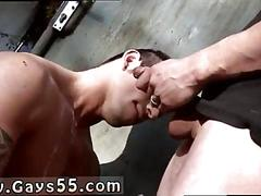 Video male masturbation in public gay two guys anal fucking outdoors