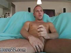 big cock, interracial, twink, public, gay, outdoors, reality