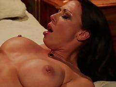 Last chance sn 5 pussy pleasures for hot babe rachel starr