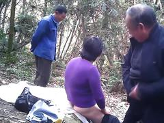 Chinese daddy-20