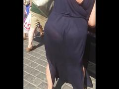 Turkish gilf vpl - best gilf candid