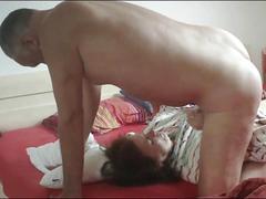 Porn actress moana showing nice blowjob porn action
