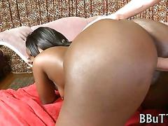 ebony, hardcore, interracial, ass, babe, fucking, black, fat