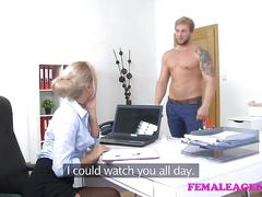 babe, blonde, casting, hardcore, czech, muscle, reality, audition