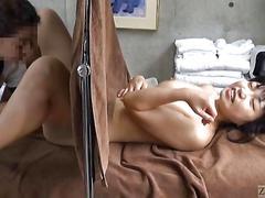 japanese, lesbian, massage, asian, cunnilingus, oral