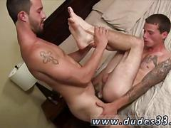 Amatuer twink tgp and boy to boy gay sex and romance snapchat isaac hardy fucks chris